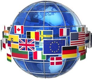 Бюро переводов предлагает свои услуги